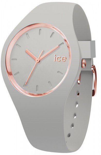 ICE glam pastel - wind