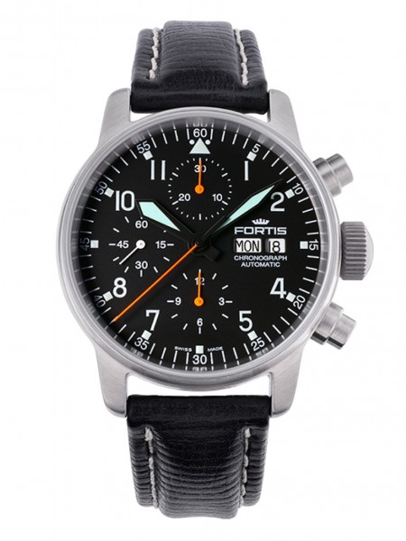 Flieger Chronograph